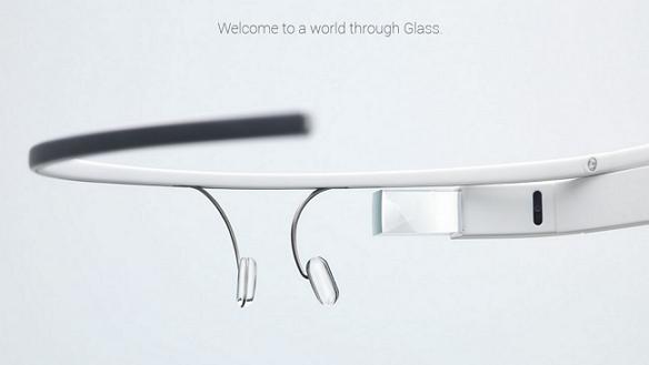 Google Glass、広告配信やめるってよ