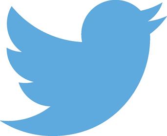 ヤフーの広告管理ツールから「Twitter広告」の入稿管理が可能になります