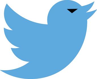 悪質なTwitter広告が増加している理由